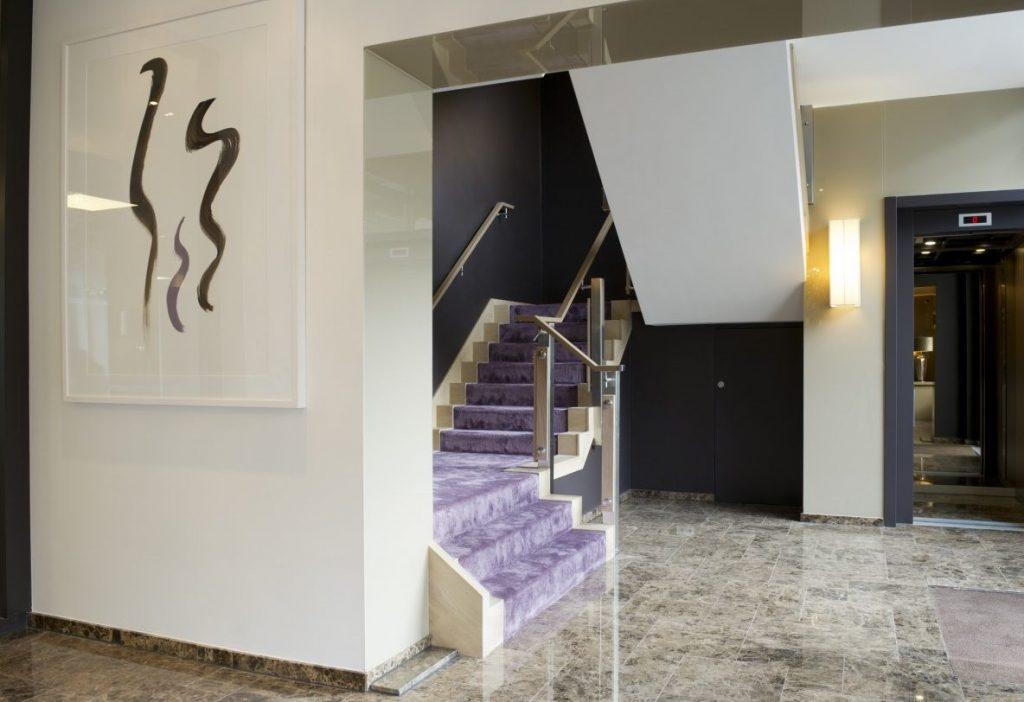 long stay apartments rotterdam